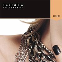 nail&co