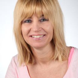 Maria Niederberger
